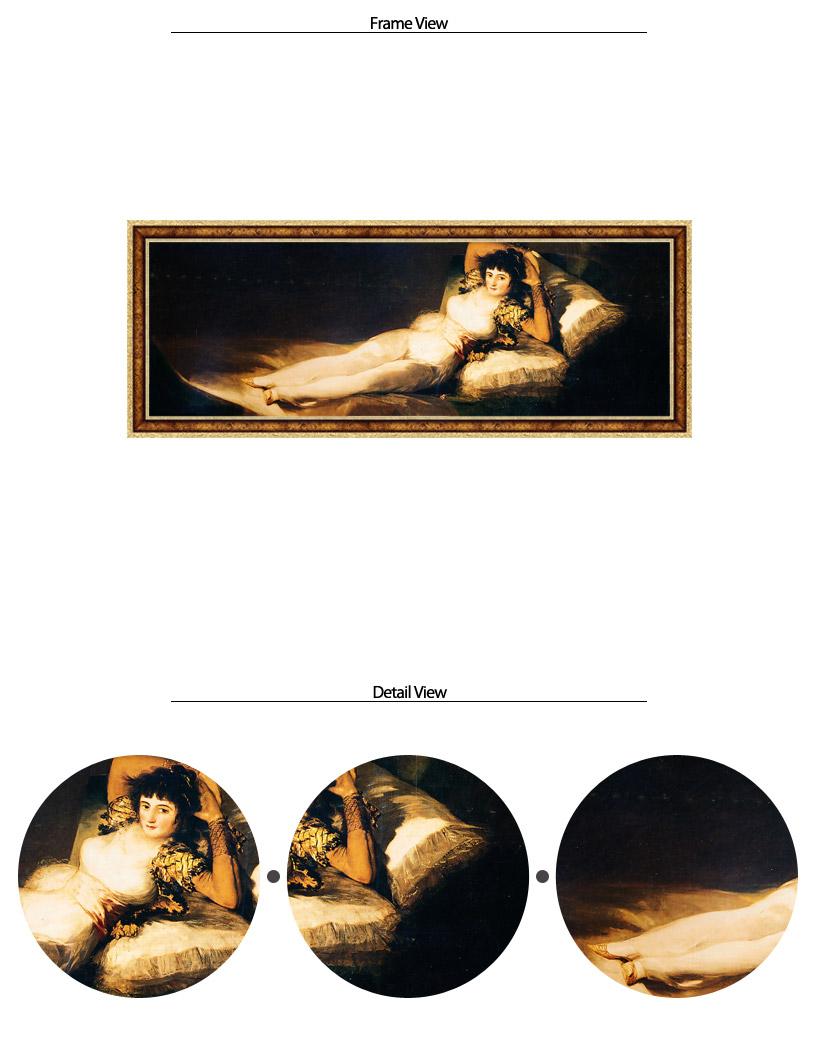 16002-2.jpg