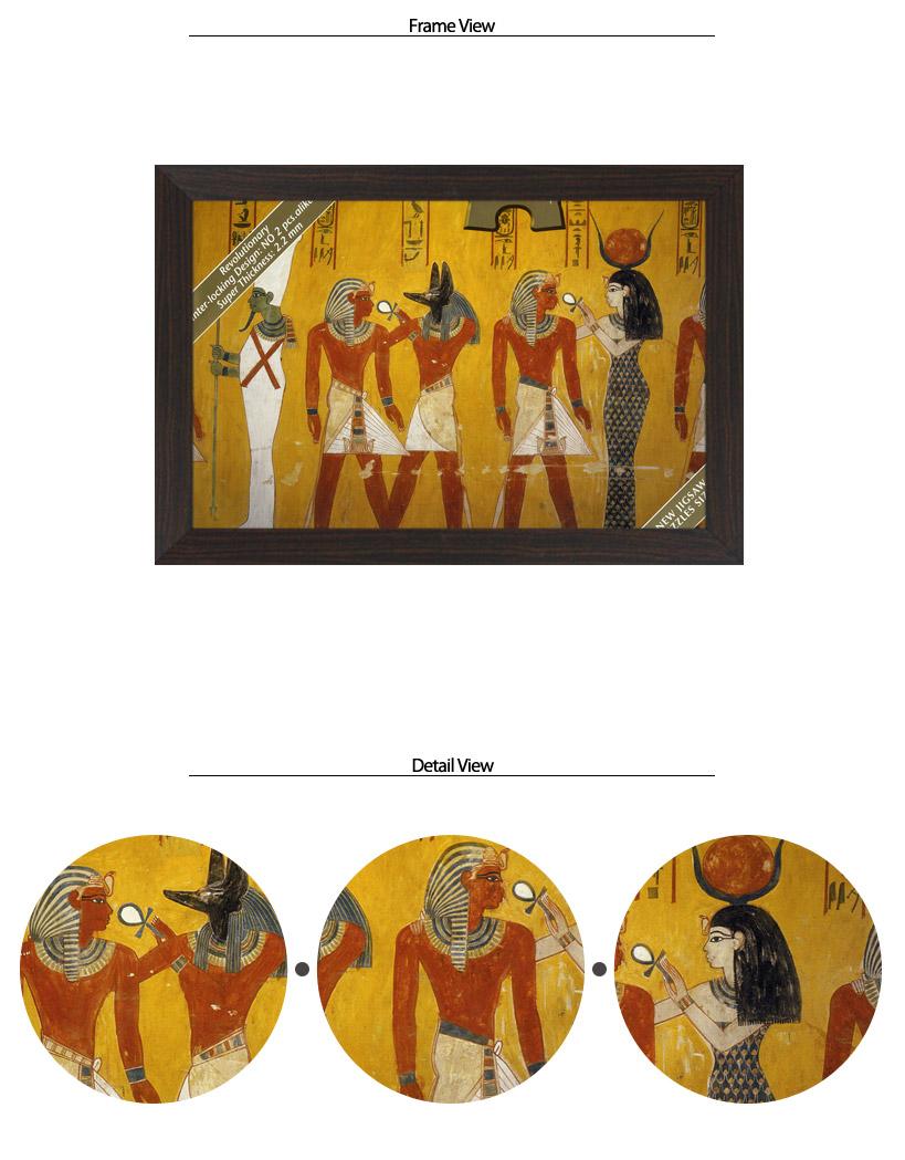 16196-2.jpg